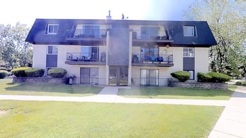 11109 S 84th Unit 3B, Palos Hills, IL 60465
