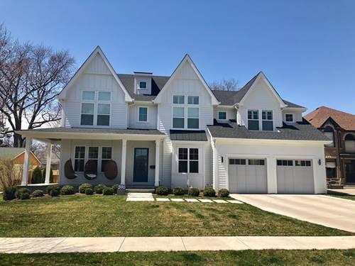 251 Oaklawn, Elmhurst, IL 60126