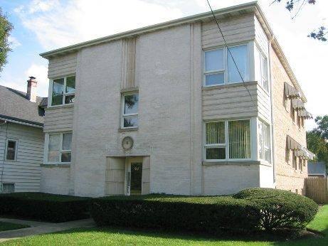 561 Deerfield Unit 1W, Deerfield, IL 60015