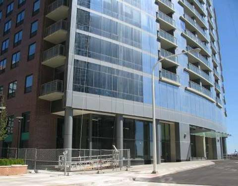 450 E Waterside Unit 910, Chicago, IL 60601 New Eastside
