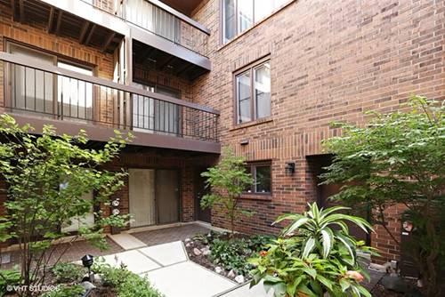 434 W Briar Unit 1, Chicago, IL 60657 Lakeview