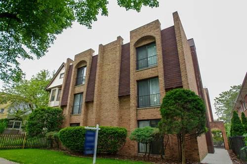 4876 N Hermitage Unit 102, Chicago, IL 60640
