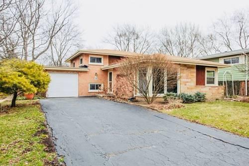1039 Kenton, Deerfield, IL 60015