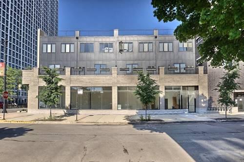 6351 N Magnolia Unit E, Chicago, IL 60660 Edgewater