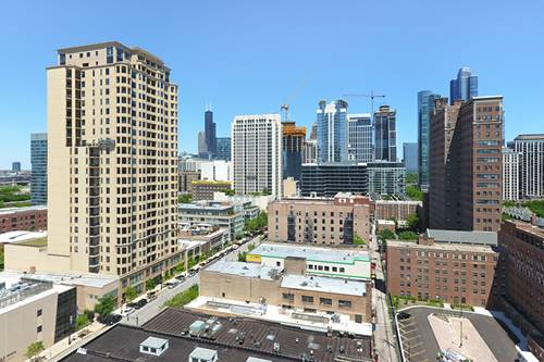 1464 S Michigan Unit 1906, Chicago, IL 60605 South Loop