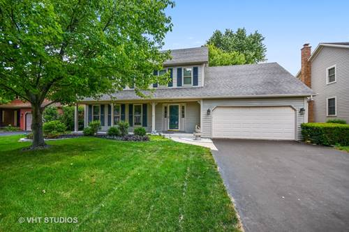 114 Green Valley, Naperville, IL 60540