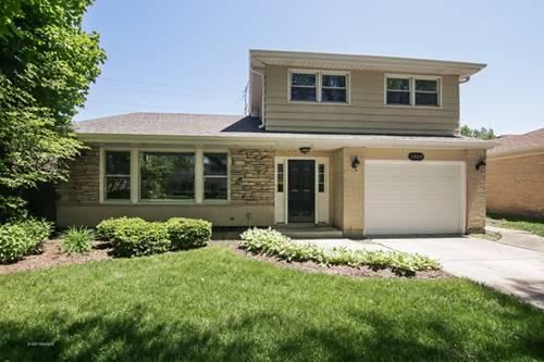 1323 Cariann, Glenview, IL 60025