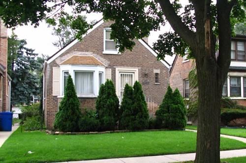 9137 S Chappel, Chicago, IL 60617