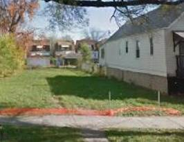 6135 S Bishop, Chicago, IL 60636