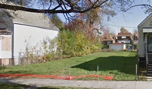 6137 S Bishop, Chicago, IL 60636