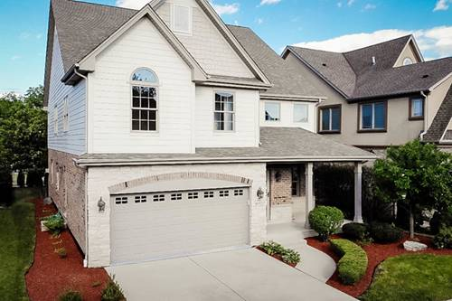 16821 Sheridans, Orland Park, IL 60467