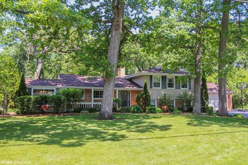 630 Woodland, Crystal Lake, IL 60014