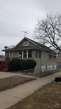 2901 N Neenah, Chicago, IL 60634