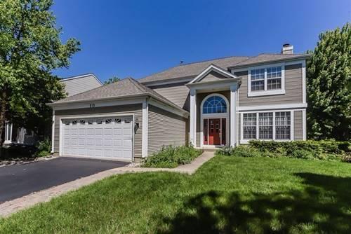 919 Chesapeake, Grayslake, IL 60030