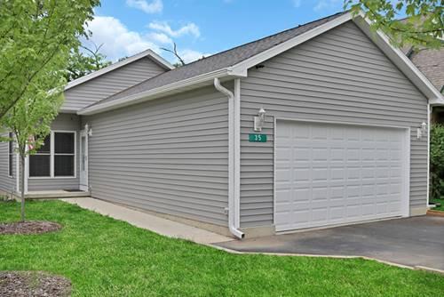 35 Rushmore, Fox Lake, IL 60020