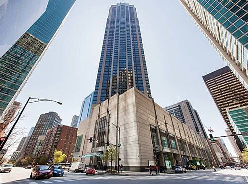 512 N Mcclurg Unit 1210, Chicago, IL 60611 Streeterville