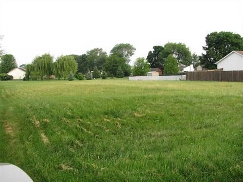 13972 De La Tour, Rockton, IL 61072