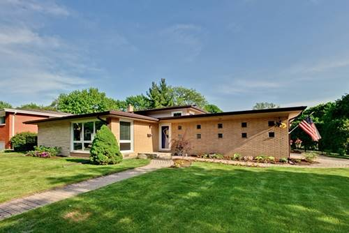 719 W Rockwell, Arlington Heights, IL 60005