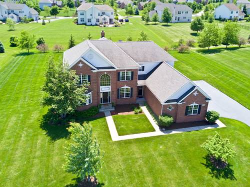 6051 Westminster, Gurnee, IL 60031
