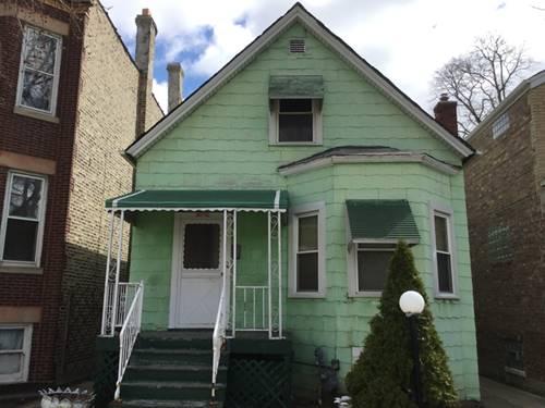2217 S Kildare, Chicago, IL 60623