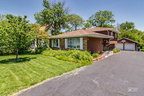 4503 Belmont, Downers Grove, IL 60515