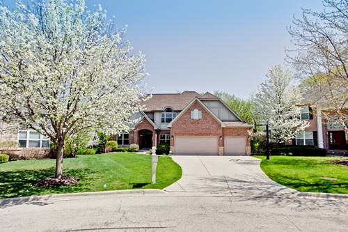 2172 Beaver Creek, Vernon Hills, IL 60061