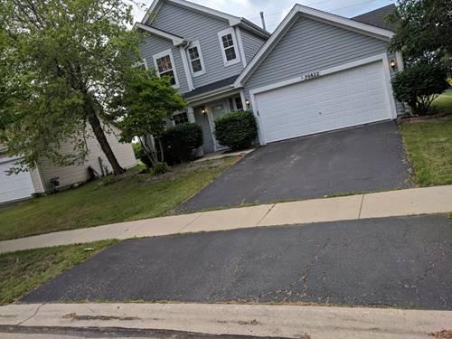 20822 W Ardmore, Plainfield, IL 60544