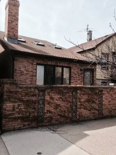 454 N Racine, Chicago, IL 60642