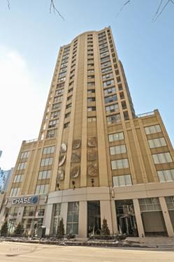 600 N Dearborn Unit 1606, Chicago, IL 60654 River North