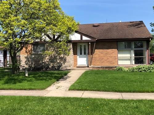 7532 Lake, Morton Grove, IL 60053