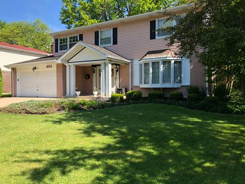 602 W Noyes, Arlington Heights, IL 60005