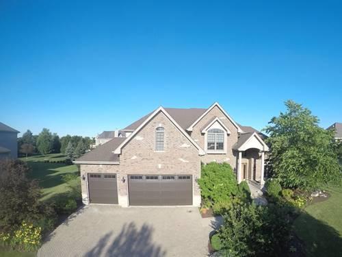1190 Washington, Bolingbrook, IL 60490