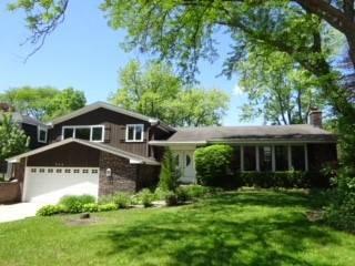 948 Sutton, Northbrook, IL 60062