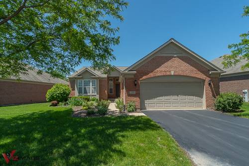 13300 Lahinch, Orland Park, IL 60462
