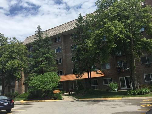 10353 Dearlove Unit 5A, Glenview, IL 60025