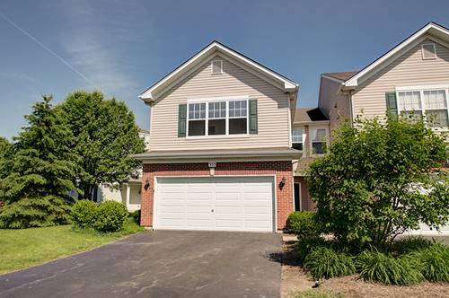 353 Grape Vine Unit 353, Oswego, IL 60543