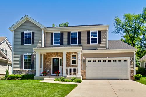 206 Cater, Libertyville, IL 60048
