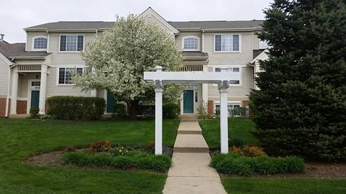 407 Cary Woods, Cary, IL 60013