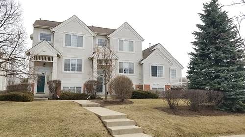 587 S Parkside, Round Lake, IL 60073
