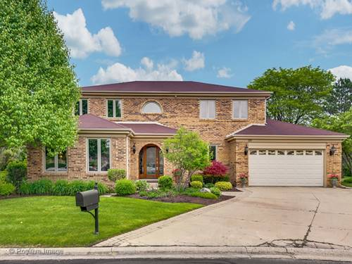 2259 E Ashbury, Arlington Heights, IL 60004