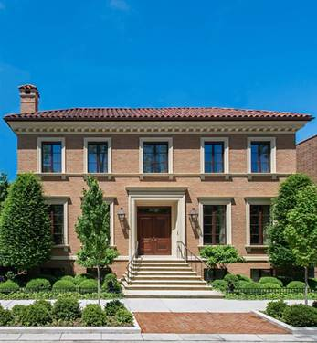 1950 N Burling, Chicago, IL 60614 Lincoln Park
