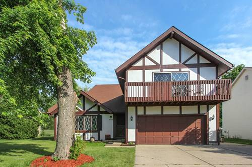959 Barlina, Crystal Lake, IL 60014