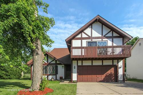 959 Barlina, Crystal Lake, IL 60014