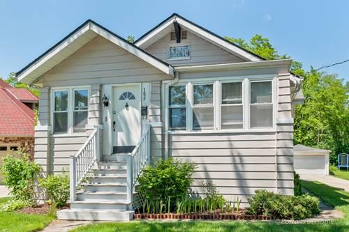 152 W Windsor, Lombard, IL 60148