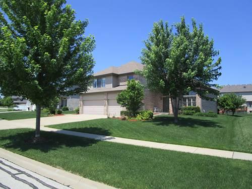 9241 Keswick, Woodridge, IL 60517