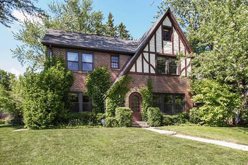 461 Orchard, Highland Park, IL 60035