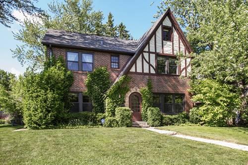 461 Orchard, Highland Park, IL 60035