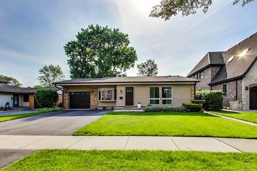 279 S Poplar, Elmhurst, IL 60126