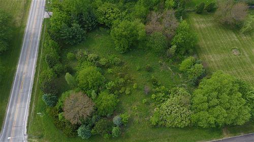 Lot 99 Brierwood, Campton Hills, IL 60175