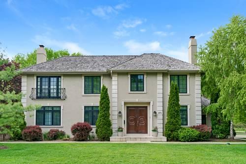 1571 Northland, Highland Park, IL 60035